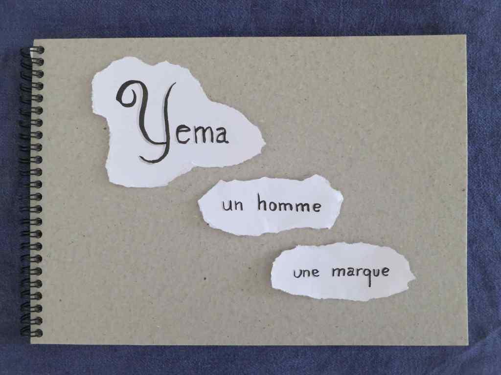 Histoire YEMA_L'histoire de la marque YEMA, de son fondateur Henry Louis Belmont de 1948 a nos jours -Partie 1