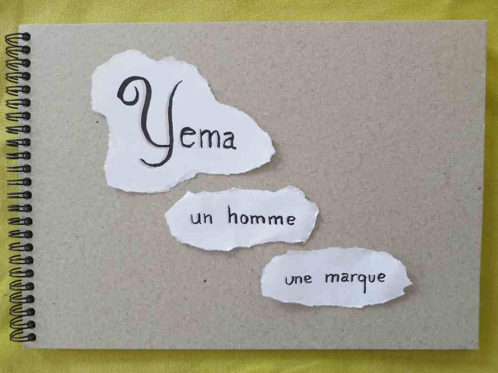 Histoire YEMA_L'histoire de la marque YEMA, de son fondateur Henry Louis Belmont de 1948 a nos jours - Partie 3