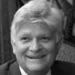 Henry John BELMONT PDG de l'entreprise YEMA