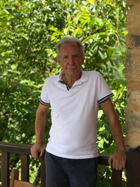 Jean MULLER_Directeur du design YEMA de 1974 a 1982