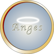 Bouton-Anges-LCAPDM-180p