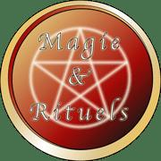 Bouton-Magie-et-Rituels-LCAPDM-180p
