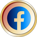 Bouton Facebook LCAPDM- 120p