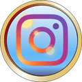 Bouton Instagram LCAPDM 120p