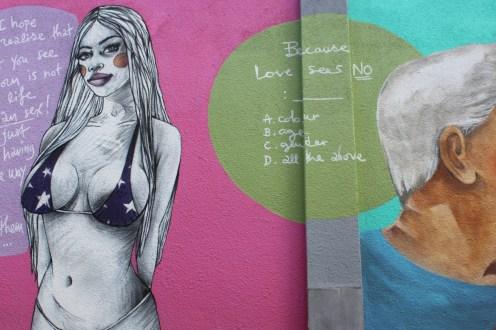 love-street-art.jpg.jpeg