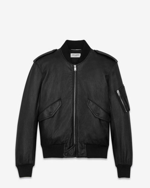 saint-laurent-jacket-menswear