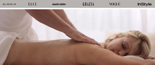 RTG Massage