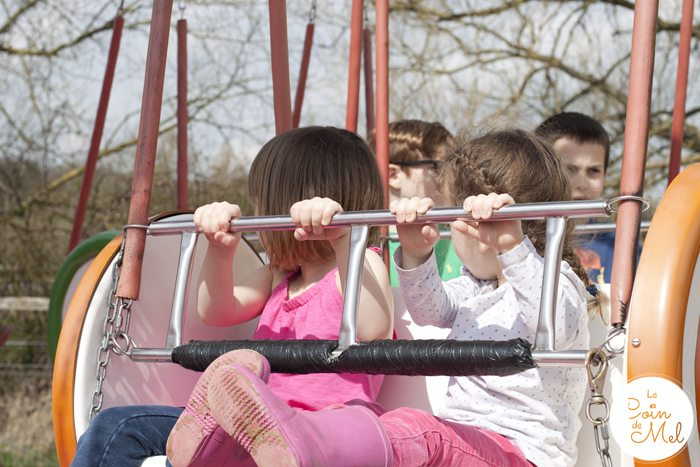How to Make the Most of your Day at Willows Activity Farm - Sunny Day