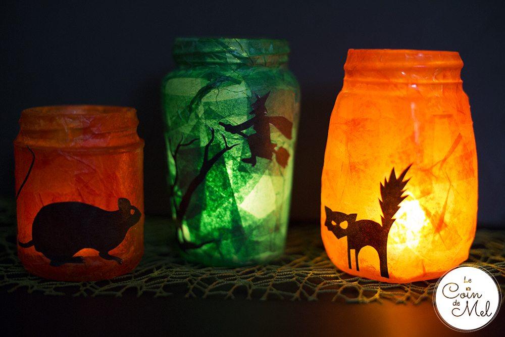 quick-easy-upcycled-halloween-lanterns