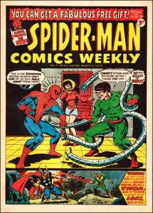 Spider-Man_Comics_Weekly_Vol_1_3
