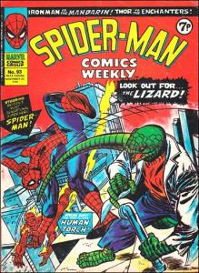 Spider-Man_Comics_Weekly_Vol_1_93