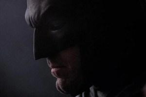 7773412377_ben-affleck-porte-le-masque-de-batman-pour-le-film-batman-vs-superman