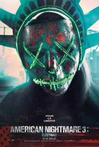 American-Nightmare-3-the-purge-affiche-film-election-5