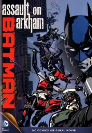 Assault-On-Arkham-dvd