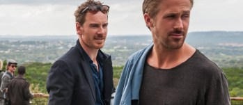 Song-To-Song-Ryan-Gosling-Rooney-Mara-Michael-Fassbender-1200x520[1]