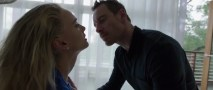 natalie_portman_michael_fassbender_songtosong_malick[1]