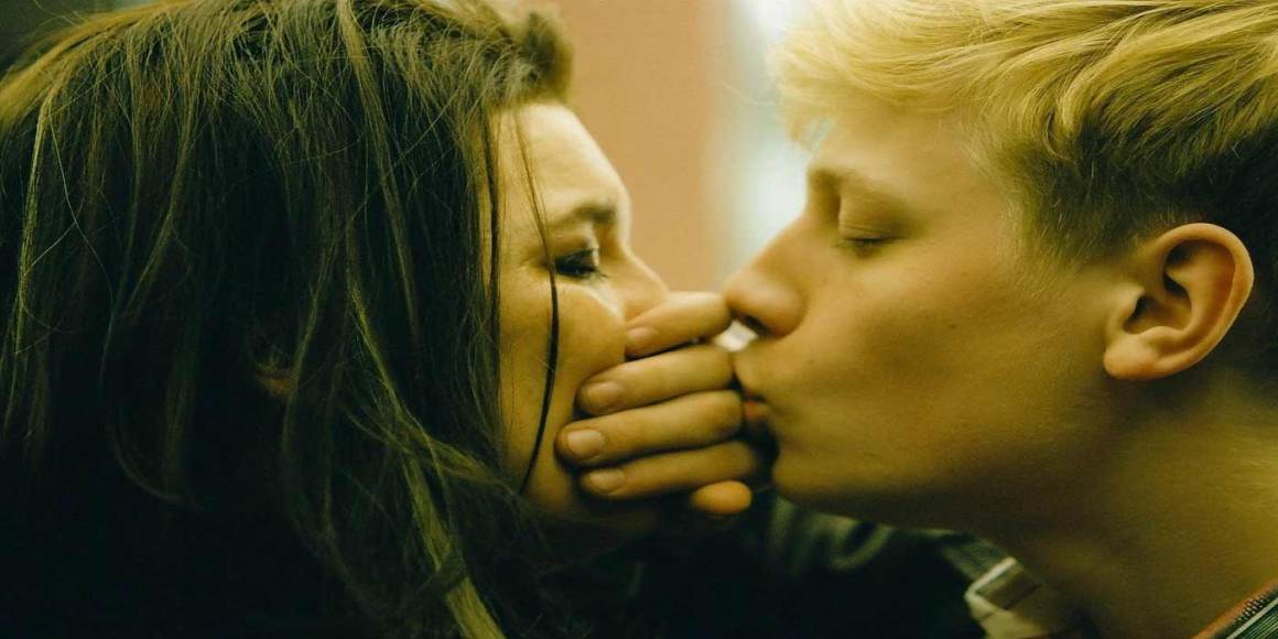 mommy-critique-film-xavier-dolan