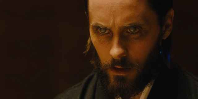 Jared-Leto-in-Blade-Runner-2049[1]
