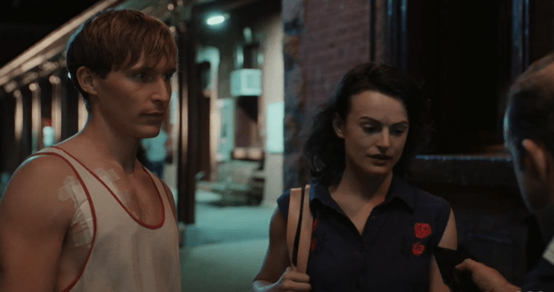 [Série] - Glitch Kirstie-charlie-glitch-series-3-episode-3