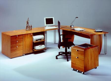 mobilier de bureau professionnel gautier
