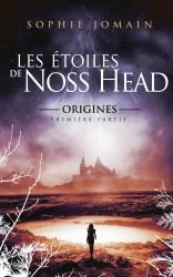 les-etoiles-de-noss-head-tome-4-origines-premiere-partie