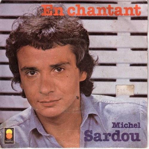 """Résultat de recherche d'images pour """"michel sardou en chantant"""""""