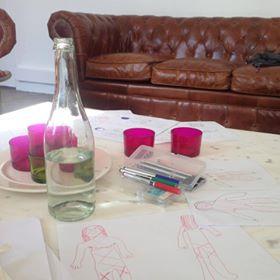 Un article d'actu Toulouse explique nos ateliers à destination des jeunes…