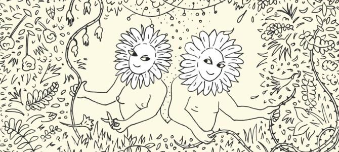 Atelier*couples : cultiver l'érotisme