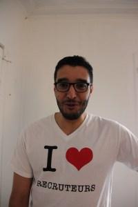 Mohamed Achahbar Link Humans