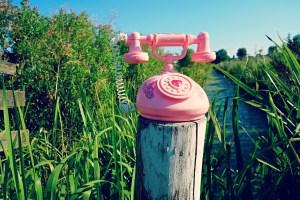 sourcing et telephone