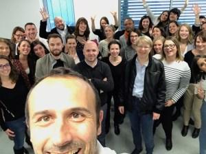 #TruToulouse non conference recrutement rh