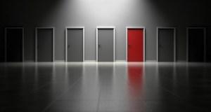 comment choisir une entreprise en tant que recruteur