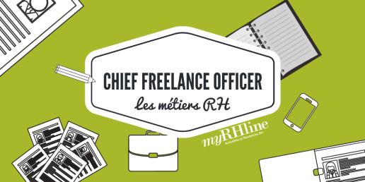 chief freelance officer tendance recrutement