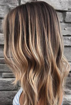 Cheveux Bronde-Bronde Hair, le coloriste