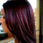 10 conseils avant de sa colorer les cheveux le coloriste - Coloration Cheveux Bordeau