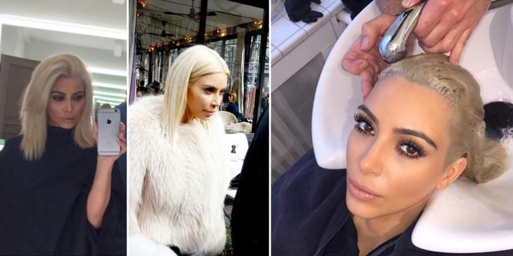 kim-kardashian-en-blonde-platine_16-8-734x367