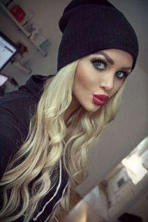 living blonde, le coloriste