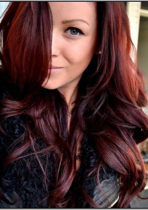 S'eclaircir les cheveux sans coloration