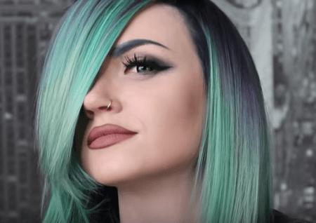 10 coloristes inspirants pour votre prochaine coloration lecoloriste - Coloration Bronde