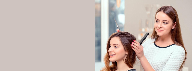 Écoles de coiffure-Centres de formation, le coloriste