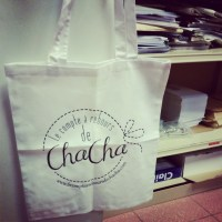 tote bag blog