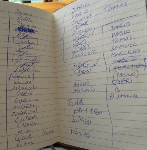 liste-prénoms garçons 2016