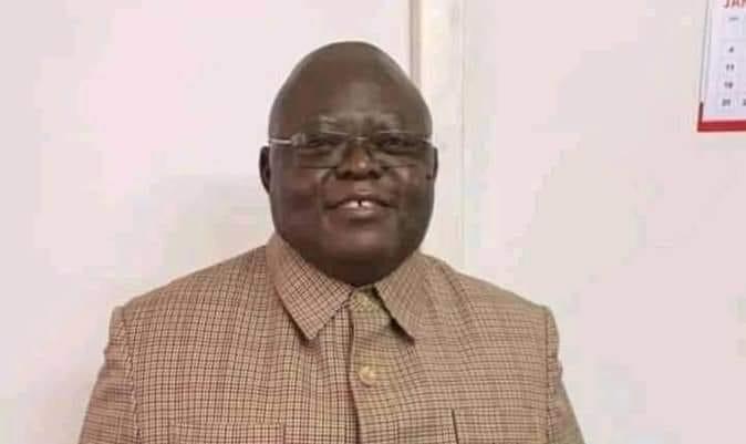 E2C : le contrat de Ya Adou Danga arrive à échéance en décembre 2021