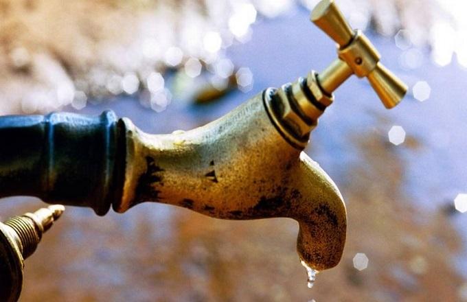 Difficultés d'accès à l'eau potable et insuffisance d'éclairage dans les cinq campus de l'Université Marien-Ngouabi