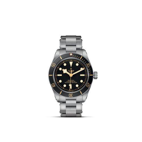 TUDOR BLACK BAY FIFTY EIGHT M79030N-0001