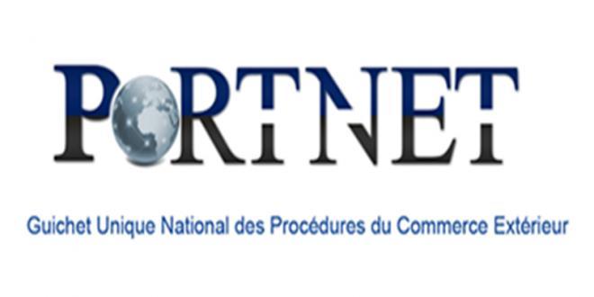 Port d'Agadir: Lancement du contrôle électronique via PortNet