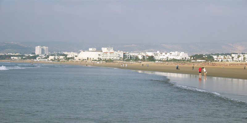 agadir_tourisme_088.jpg