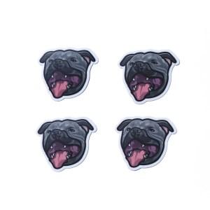 Sticker 🇫🇷