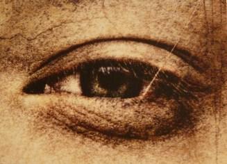 oeil stéphane