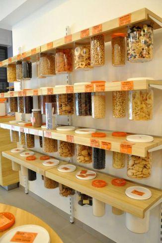 plastica supermercato